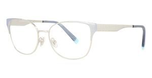 Tiffany TF1135 Eyeglasses