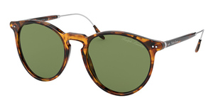 Ralph Lauren RL8181P Sunglasses