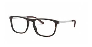 Ralph Lauren RL6197 Eyeglasses