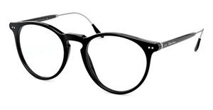 Ralph Lauren RL6195P Eyeglasses