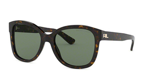 Ralph Lauren RL8180 Sunglasses