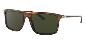 Ralph Lauren RL8182 Sunglasses