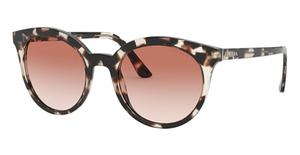 Prada PR 02XS Sunglasses