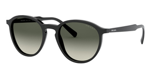 Prada PR 05XSF Sunglasses