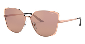 Prada PR 60XS Sunglasses