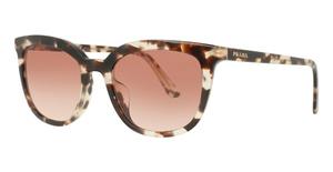Prada PR 03XSF Sunglasses