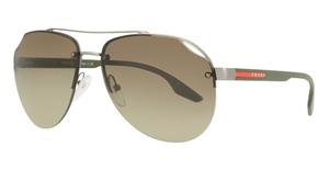 Prada Sport PS 52VS Sunglasses