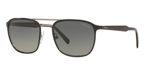 Prada PR 75VS Sunglasses