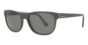 Prada PR 04XS Sunglasses