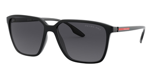 Prada Sport PS 06VSF Sunglasses