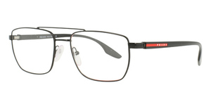 Prada Sport PS 53MV Eyeglasses