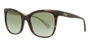 Ralph RA5256 Sunglasses