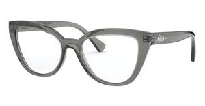 Ralph RA7112 Eyeglasses