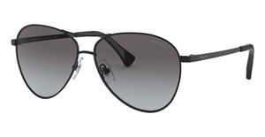 Ralph RA4130 Sunglasses