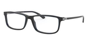 Ralph Lauren RL6201 Eyeglasses