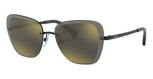 Ralph RA4129 Sunglasses