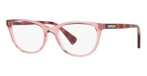 Ralph RA7111 Eyeglasses