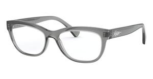 Ralph RA7113 Eyeglasses