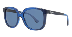 Ralph RA5257 Sunglasses