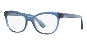 Ralph RA7105 Eyeglasses
