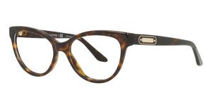 Ralph Lauren RL6192 Eyeglasses