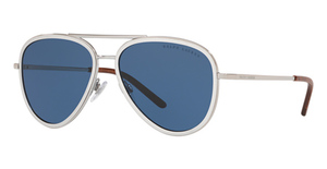 Ralph Lauren RL7064 Sunglasses