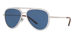 Ralph Lauren RL7064 Sunglasses