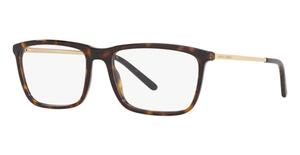 Ralph Lauren RL6190 Eyeglasses