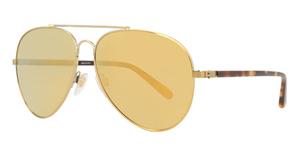 Ralph Lauren RL7058 Sunglasses