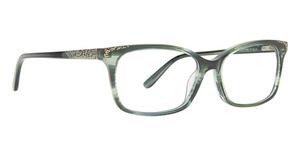 XOXO Lisbon Eyeglasses
