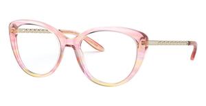 Ralph Lauren RL6199 Eyeglasses