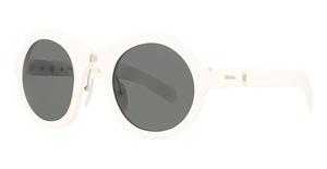 Prada PR 10XS Sunglasses