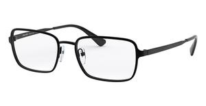 Prada PR 57XV Eyeglasses