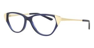 Ralph Lauren RL6191 Eyeglasses