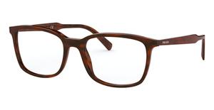 Prada PR 13XVF Eyeglasses