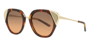 Ralph Lauren RL8178 Sunglasses