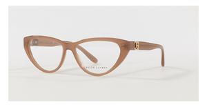 Ralph Lauren RL6188 Eyeglasses