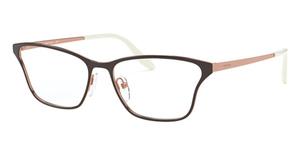 Prada PR 60XV Eyeglasses