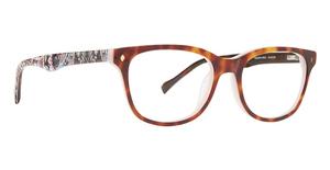 Vera Bradley VB Merit Eyeglasses