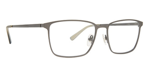 Argyleculture by Russell Simmons Richards Eyeglasses
