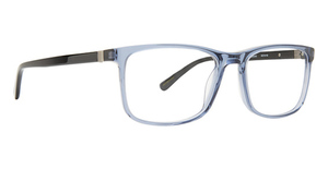 Argyleculture by Russell Simmons Yorke Eyeglasses