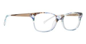 Vera Bradley VB Liv Eyeglasses