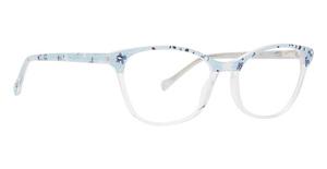 Vera Bradley VB Rue Eyeglasses