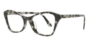 Prada PR 11XVF Eyeglasses