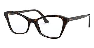 Prada PR 11XV Eyeglasses