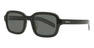 Prada PR 11XSF Sunglasses