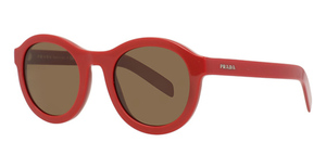 Prada PR 24VS Sunglasses