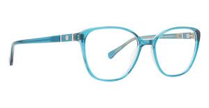 Trina Turk Cailee Eyeglasses