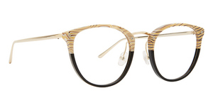 Badgley Mischka Orianne Eyeglasses