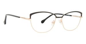 Trina Turk Milly Eyeglasses